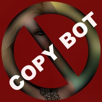 CopyBot