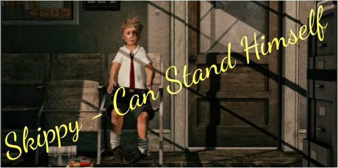 skippy-standhimself
