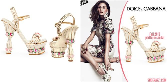 Dolce & Gabbana Resin Rose Sandal.jpg