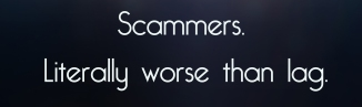 Scammers-Worse than Lag02.jpg