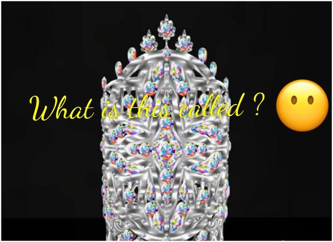 heth-haute-couture-crown.jpg
