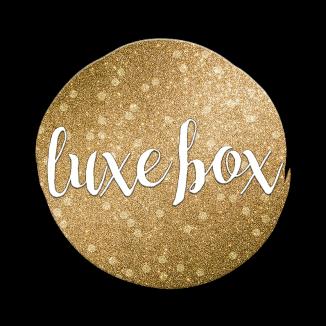 luxebox-sl