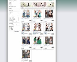 FINA - Copybot.jpg