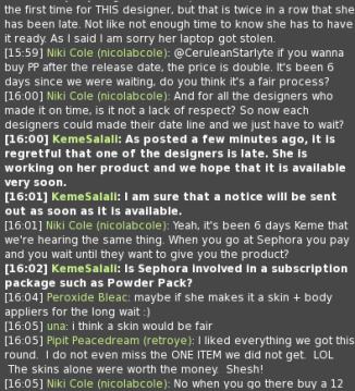 PowderPack2