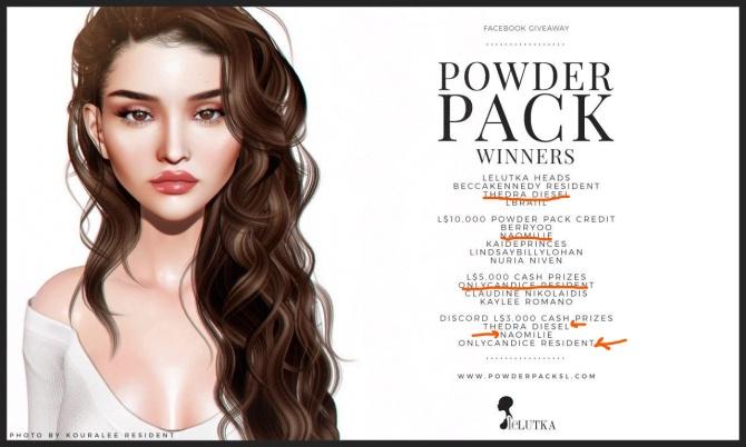 PowderPackLELWinnersphoto_2020-02-09_17-33-24_LI